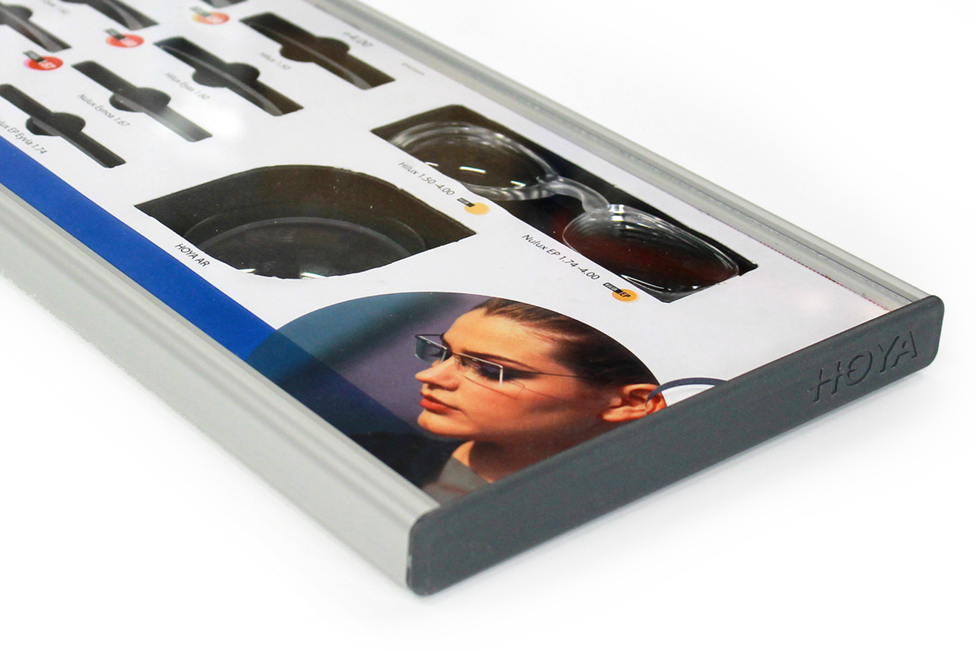 HOYA - Vision Care Solutions